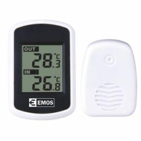Termometras Emos TE0042
