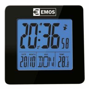 Laikrodis Emos TE0113
