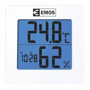 Meteorologinė stotelė Emos TE0114
