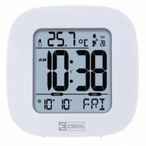 Laikrodis Emos TE0126