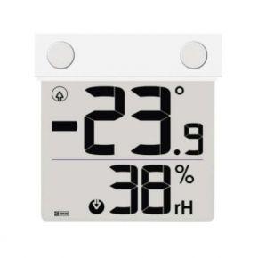 Termometras Emos TE1278