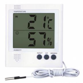 Termometras Emos TE8471