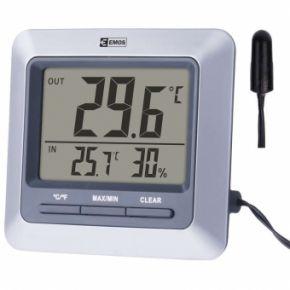 Termometras Emos TE8860
