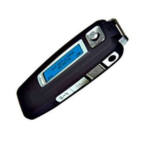 MP3 grotuvas Easy EM638 2GB