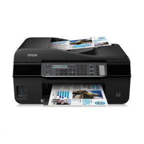 Daugiafunkcinis spausdintuvas Epson BX305FW