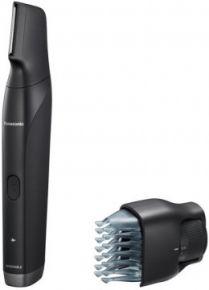 Plaukų kirpimo mašinėlė Panasonic ER-GD51-K503