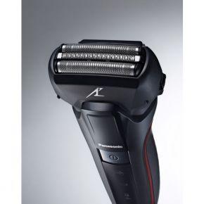 Barzdaskutė Panasonic ES-LL21-K503SH