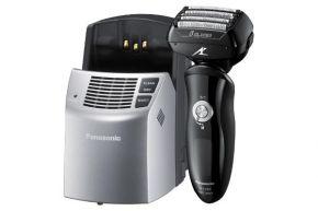 Barzdaskutė Panasonic ES-LV81-K803