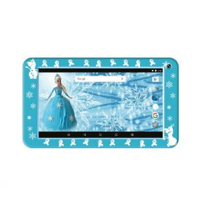 "Planšetinis kompiuteris eSTAR 7"" Themed Blue Frozen"