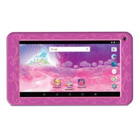 "Planšetinis kompiuteris eSTAR 7"" Themed Pink Princess"