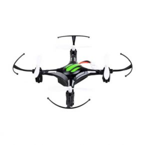Dronas eSTAR HUBBLE 11 HD FPV