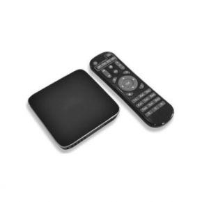 Išmanusis TV priedėlis EX9 Smart Android TV box IPTV