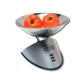 Virtuvinės svarstyklės First FA-6404