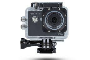 Veiksmo kamera Forever SC-100