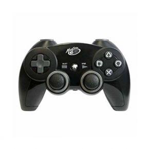 Žaidimų pultas Mad Catz PS3 belaidis Wireless