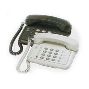 Telefonas General Electric 9230GE2