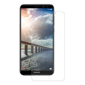 Apsauginis grūdintas stiklas Huawei Mate 10 Lite (2.5D)
