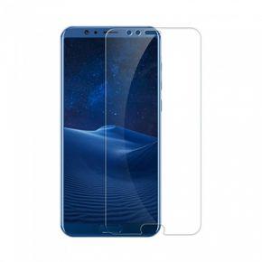 Apsauginis grūdintas stiklas Huawei Honor 10 (2.5D, skaidrus)