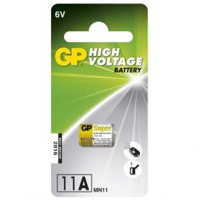 Elementai GP 11A (6V)