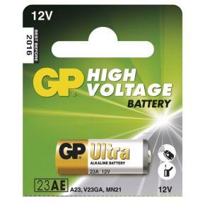 Elementai GP 23AE (12 V)