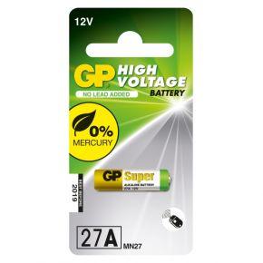 Elementai GP 27A (12 V)