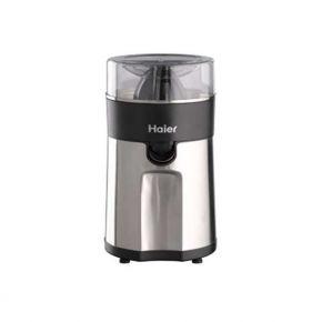 Sulčiaspaudė Haier HCJ-2110