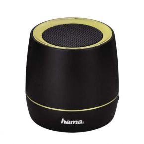 Kolonėlė Hama Smartphone Speaker black 124515