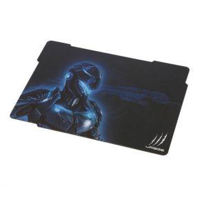 Pelės kilimėlis Hama uRage Cyberpad