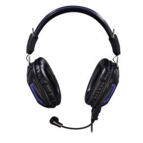 Ausinės Hama uRage SoundZ Essential