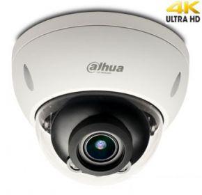 8MP IR kupolinė IP kamera HDBW5830RP-Z