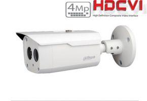 HD-CVI kam. 4MP su IR HAC-HFW1400BP
