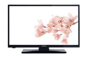Televizorius Hitachi 24HYC05