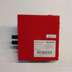 Uždegimo blokas Honeywell S4564QT 1006 1