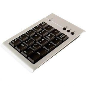 Skaičių klaviatūra LogiLink ID0008