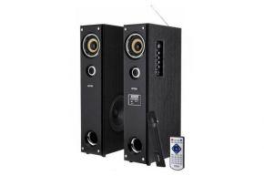 Muzikinis centras Intex IT-11500 KOM0328