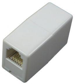 Jungtis telefonui R1-6 6p6c (1L-1L)
