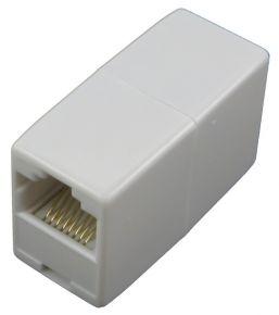 Jungtis telefonui R1-8 8p8c (1L-1L)