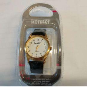 Rankinis laikrodis Kenner W-903