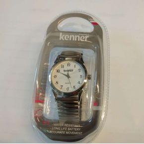 Rankinis laikrodis Kenner W-910