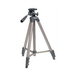 Trikojis stovas aliumininis PHOTO/VIDEO stovas 130cm