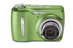 Fotoaparatas Kodak EasyShare C142