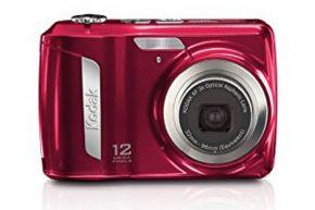 Fotoaparatas Kodak EasyShare C143