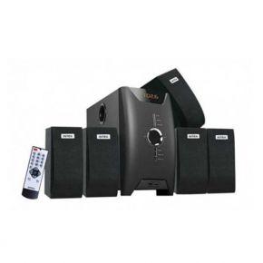 Namų kino sistema Intex KOM0323