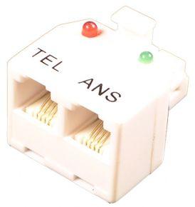 Komutatorius telefonui 202
