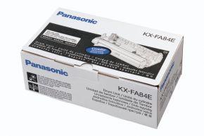 Būgnas Panasonic KX-FA84E