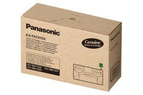 Būgnas su milteliais Panasonic KX-FAT410E
