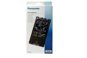Foto popierius Panasonic KX-PVPW1X