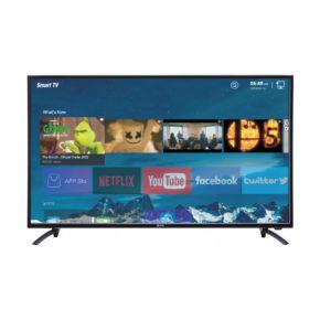 Televizorius eSTAR LEDTV40D4T2