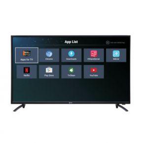 Televizorius eSTAR LEDTV50D3T2