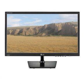 Monitorius LG 22M37A-B